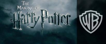 HarryPotter Thumbnail