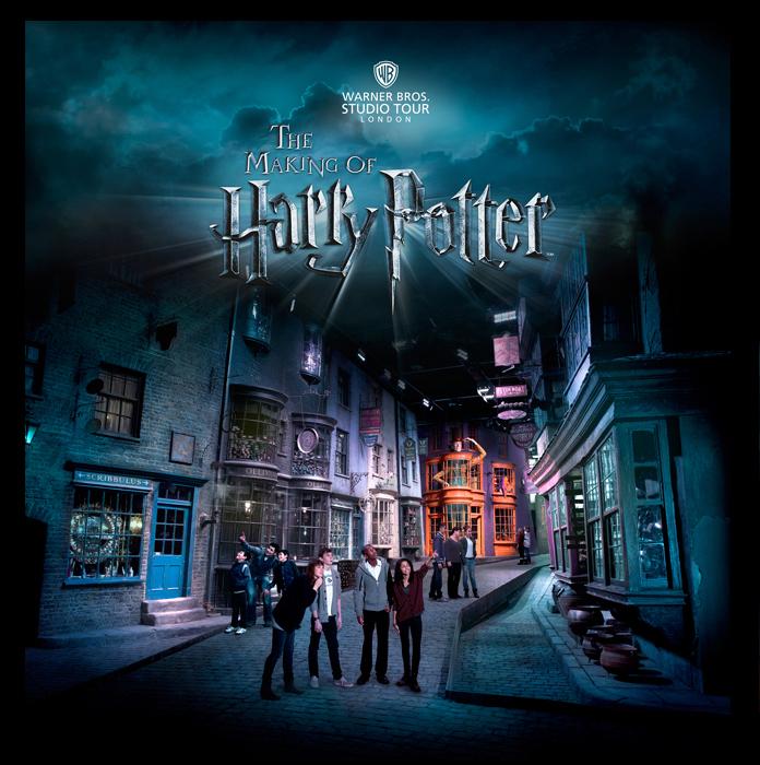 HarryPotter_.jpg