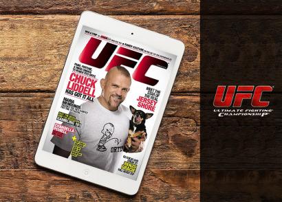 UFC_Logo_Red2