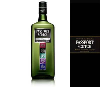 passport-scotch_logo1