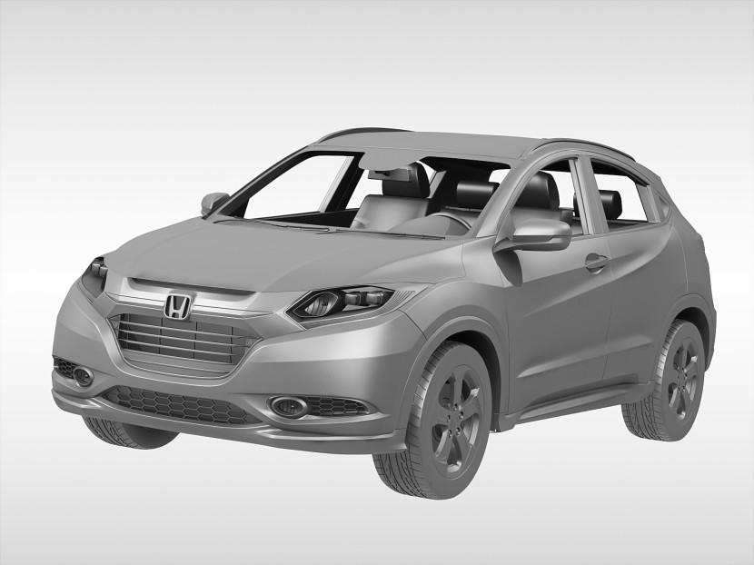 HondaHRV20166.jpg2BFB0742-312B-4611-BC2C-CB8EB4E604C2Original