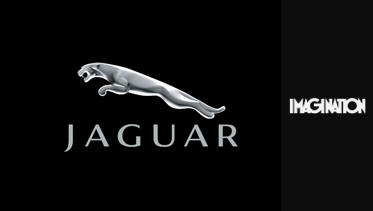 Jaguar-Recovered