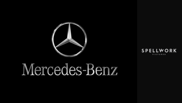 Mercedes-Recovered